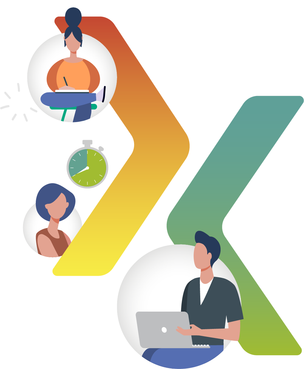 Flxion For All Meetings@2x
