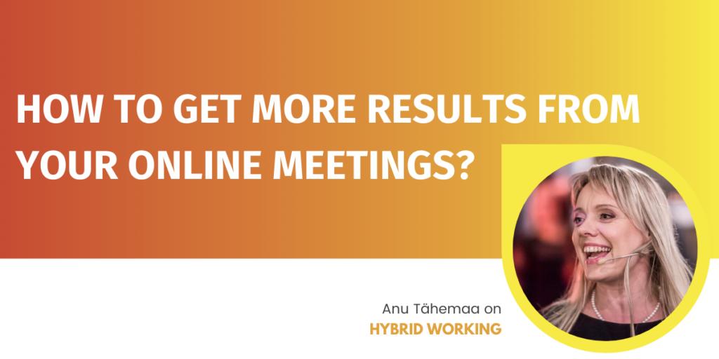Hybrid Working (2)